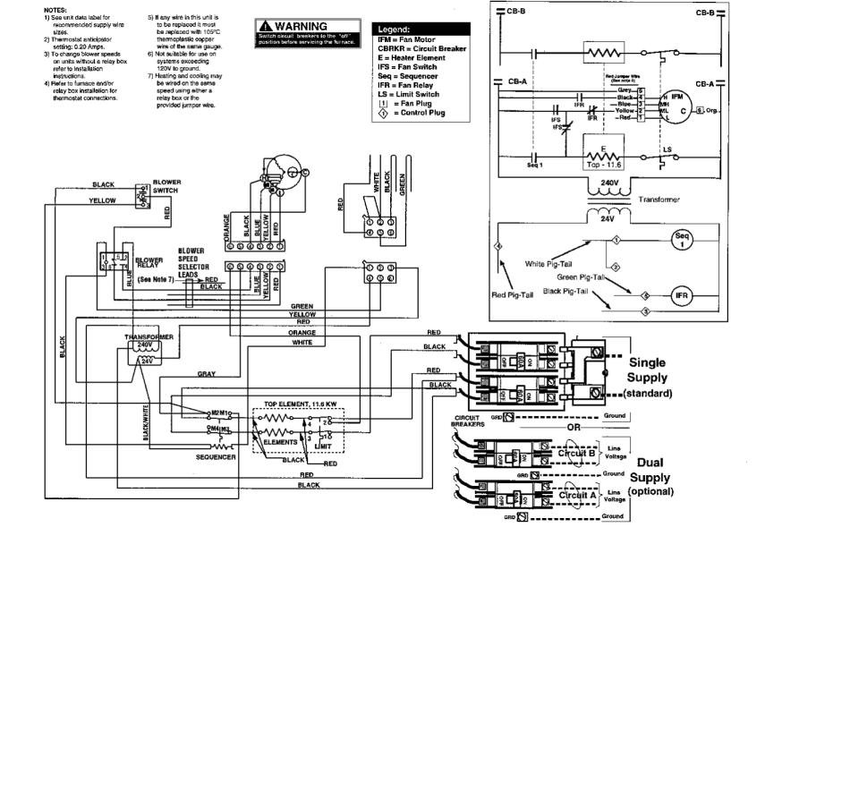 DIAGRAM] 9400 Inter Heater Wiring Diagram FULL Version HD Quality Wiring  Diagram - WIRINGGEEKS.DPE-LILLE.FRwiringgeeks.dpe-lille.fr