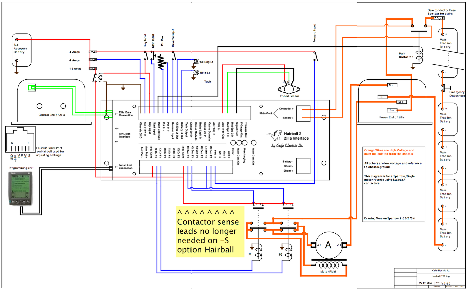 Invacare Scooter Wiring Diagram