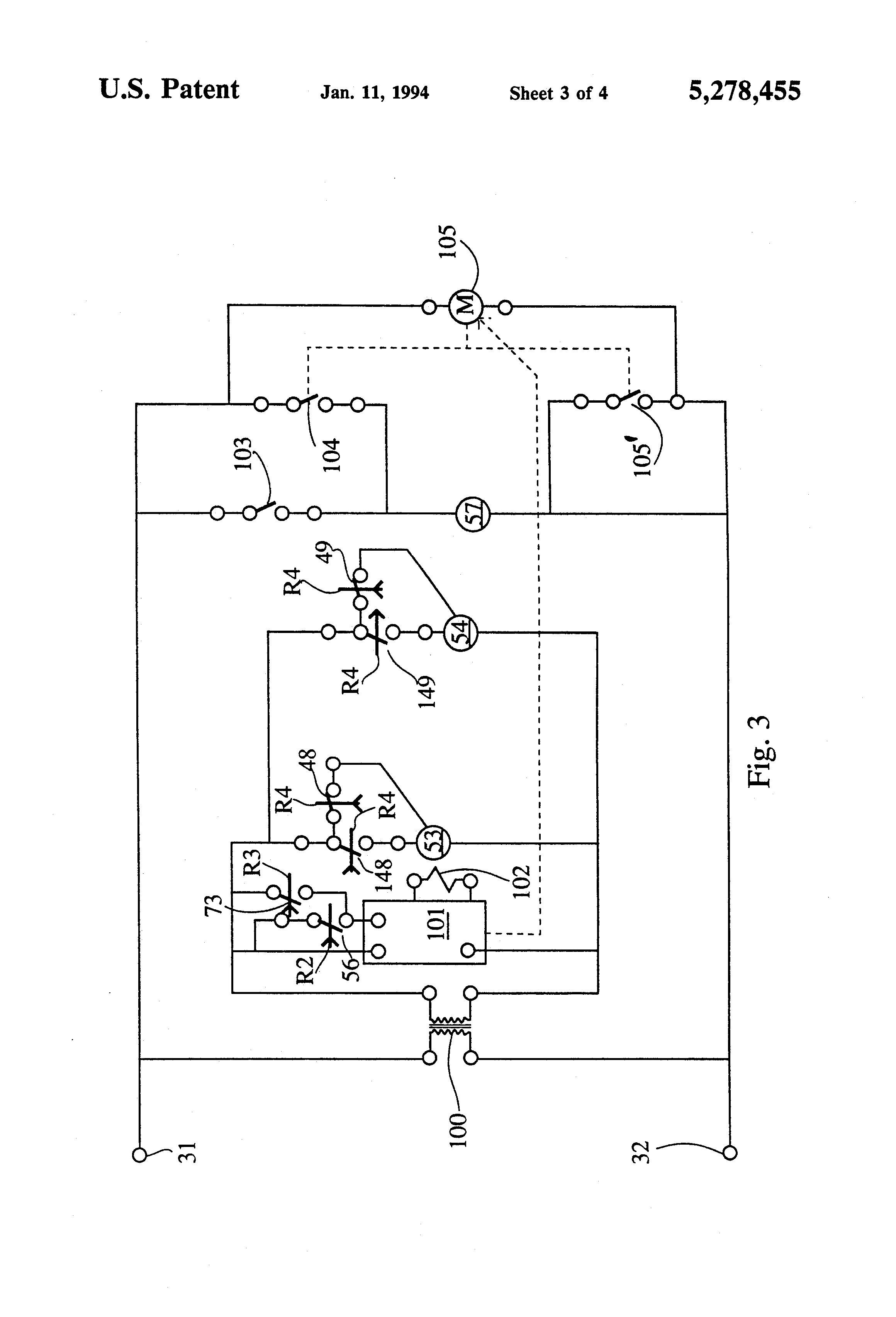 Jandy Pool Pump Wiring Diagram