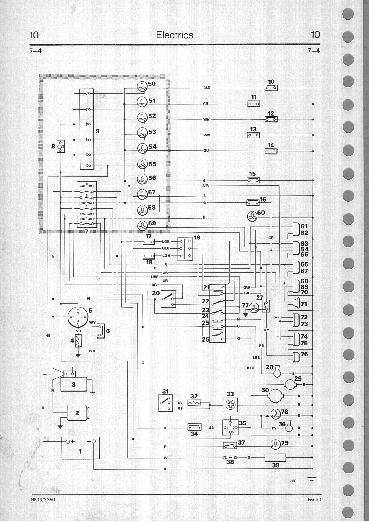 Jcb 532 120 Wiring Diagram
