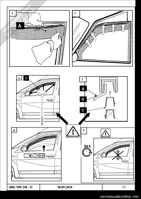 jlg t350 wiring diagram