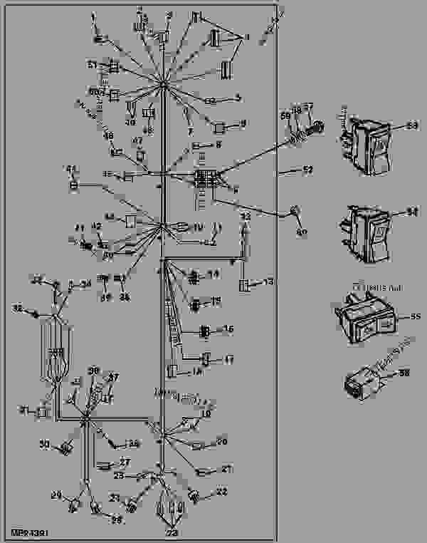 [SCHEMATICS_44OR]  DIAGRAM] John Deere 2030 Wiring Diagram FULL Version HD Quality Wiring  Diagram - WIRINGJ11.CONCESSIONARIABELOGISENIGALLIA.IT | John Deere 2030 Wiring Diagram |  | concessionariabelogisenigallia.it