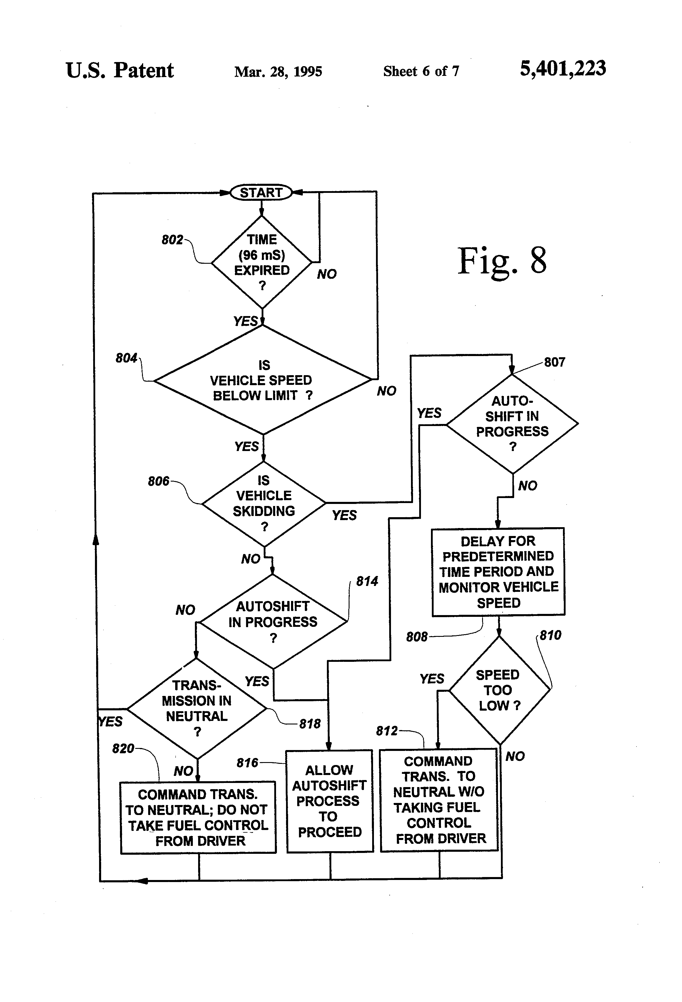 John Deere F930 Wiring Diagram