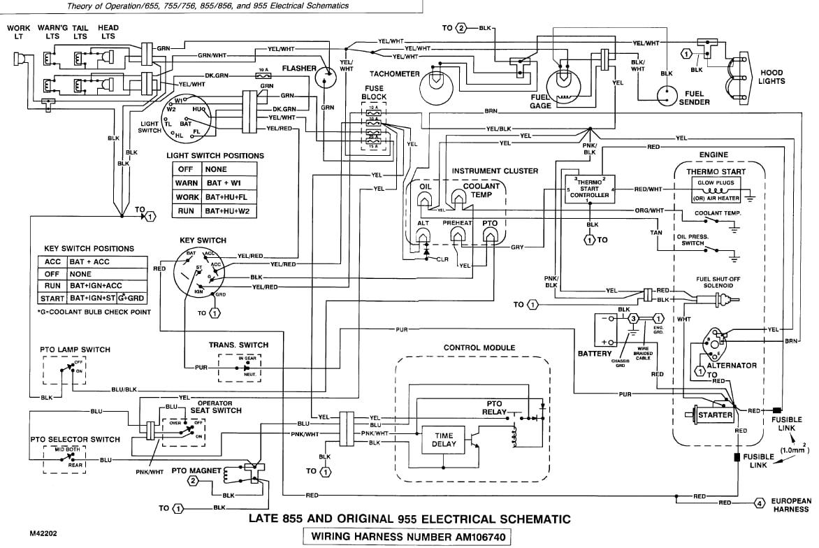 diagram] iq 2020 circuit wiring diagram full version hd quality wiring  diagram - 1snowplowwiring1.lalibrairiedelouviers.fr  1snowplowwiring1.lalibrairiedelouviers.fr