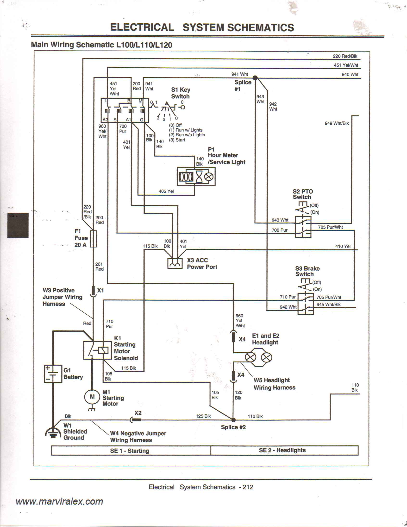 Use Electrical Wiring Diagrams Get Free Image About Wiring Diagram