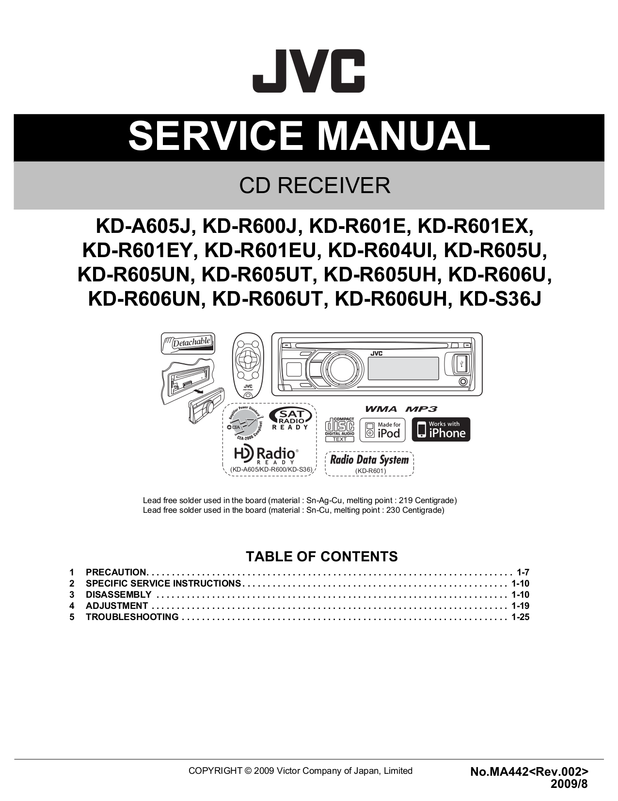 [SCHEMATICS_48EU]  Jvc Kd R730bt Car Stereo Wiring Diagram. jvc kd 60rbt wiring diagram. jvc kd  r330 wiring diagram. jvc k8 radio wiring diagram. jvc kd r416 wiring diagram.  lanzar vibe 12 39 39 | Jvc Kd R730bt Car Stereo Wiring Diagram |  | A.2002-acura-tl-radio.info. All Rights Reserved.