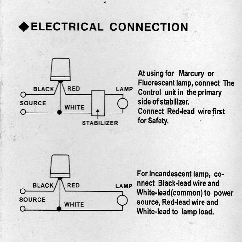Kao 5 Switch Wiring Diagram  Wire Switch Wiring Diagram Free Download on