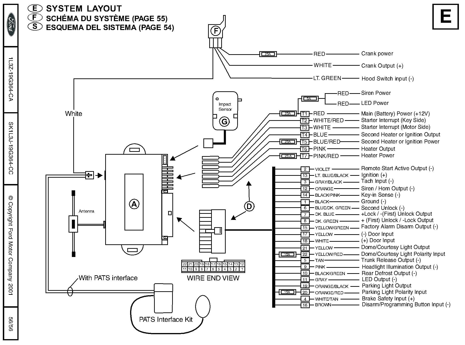 Karcher Skid Unit Fuel Pump Wiring Diagram on