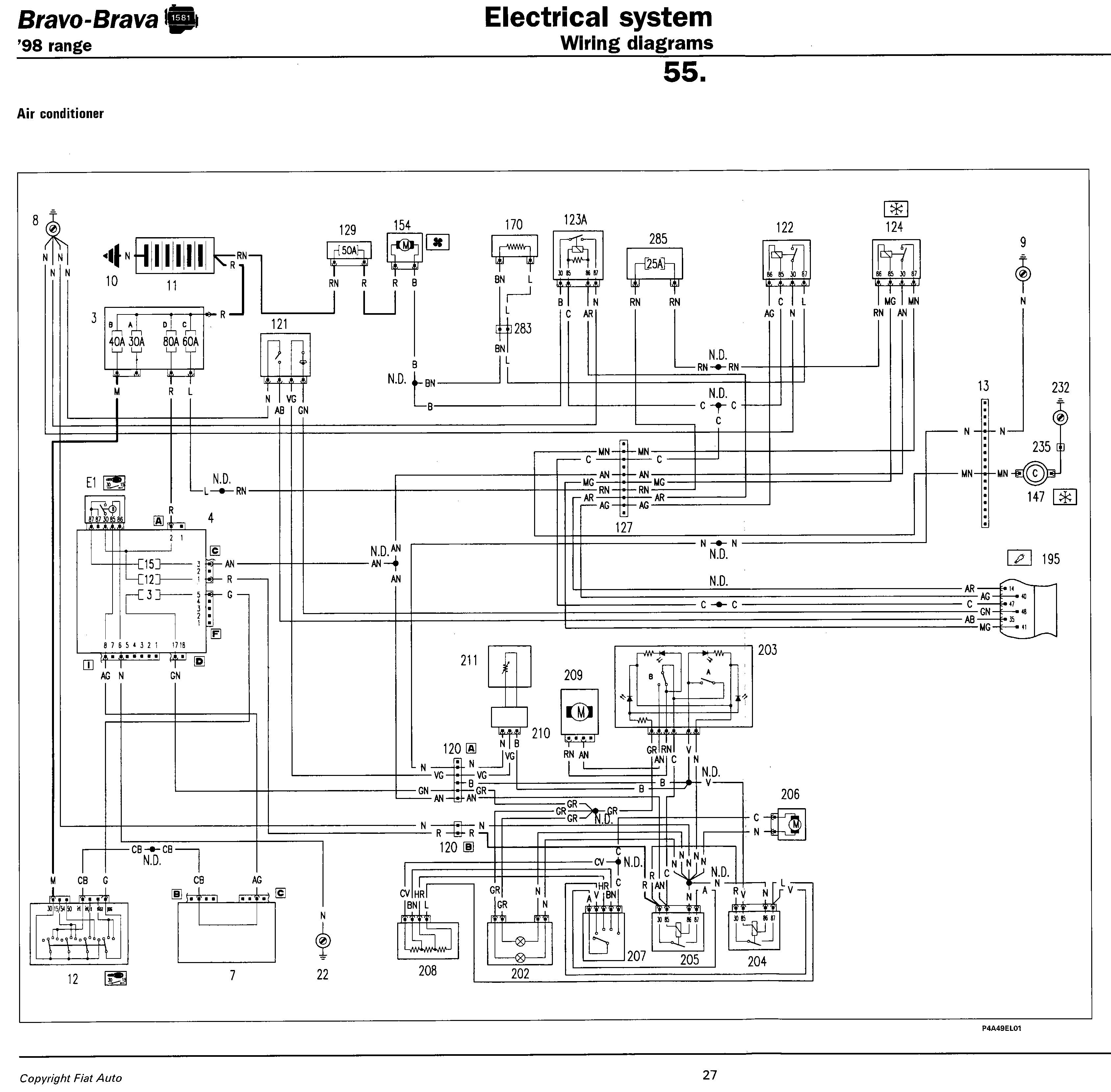 Kawasaki Zxi 1100 Wiring Diagram