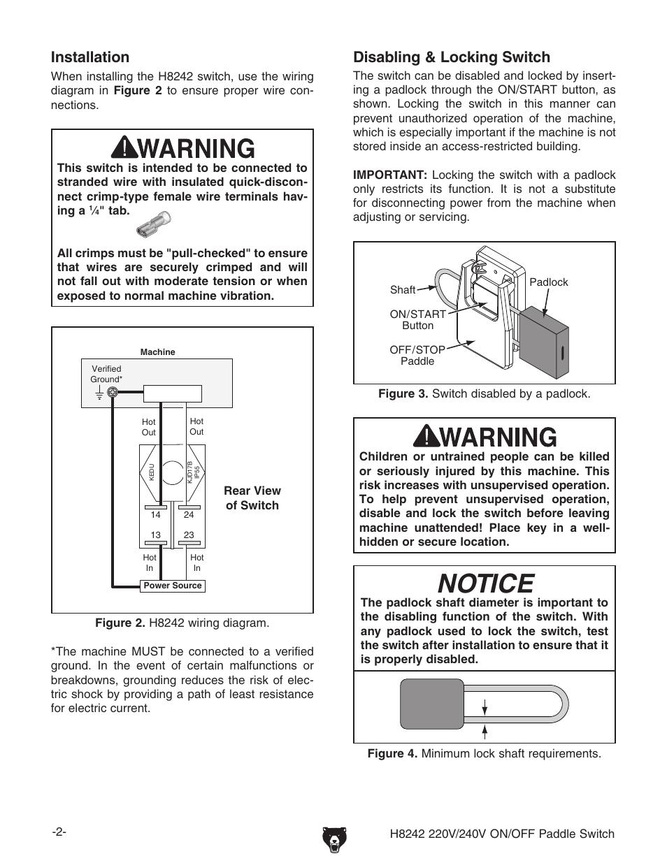 kedu switch wiring diagram wiring diagram directory