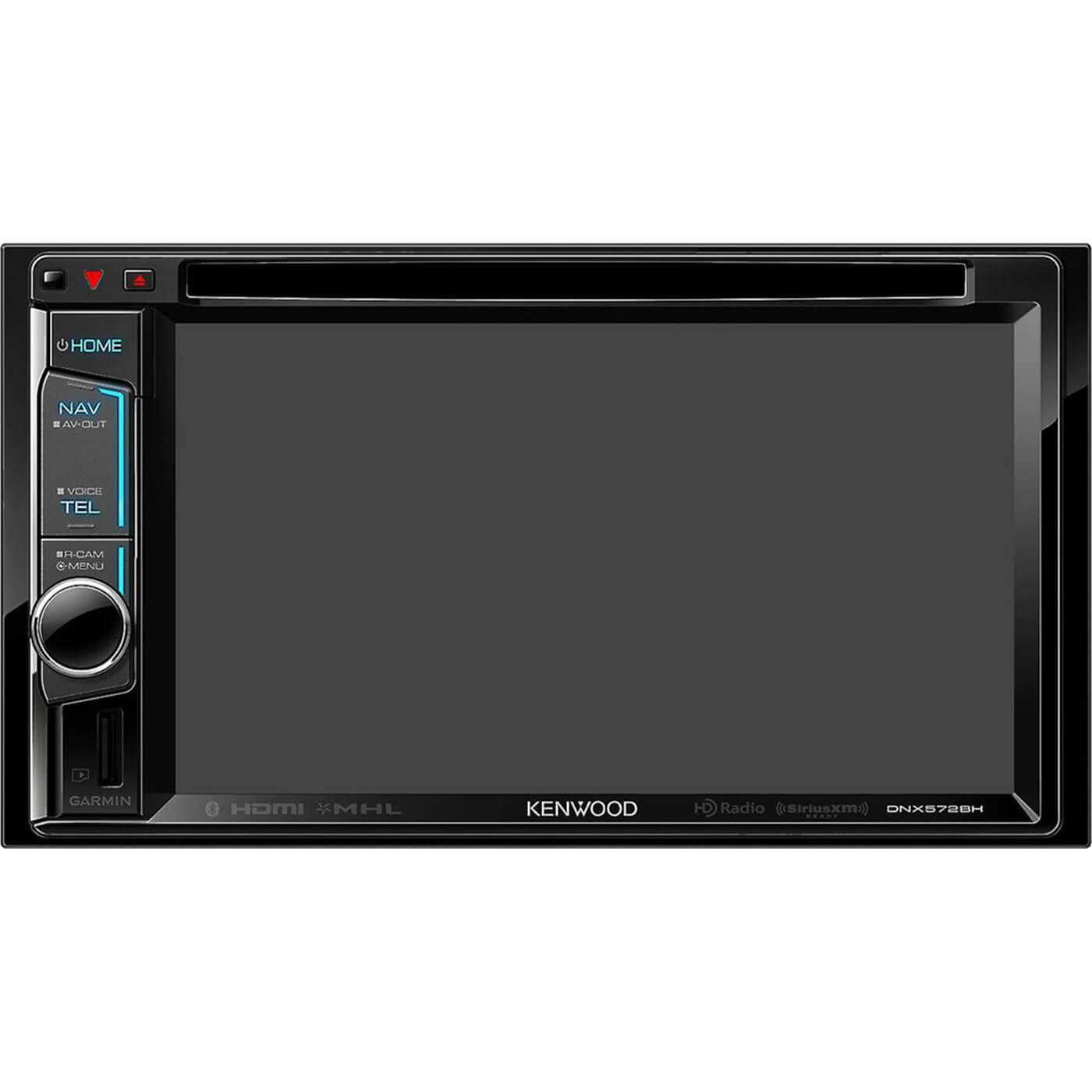 Kenwood Dnx572bh Wiring Diagram