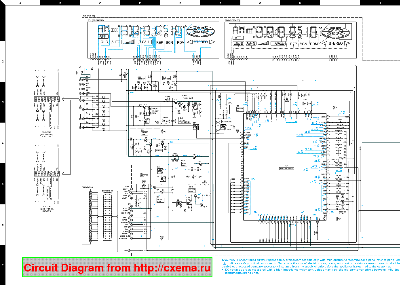 Dnx7100 Wiring Diagram. creative kenwood dnx7100 wiring diagram kenwood  ddx7015. dnx7100 wiring diagram. kenwood dnx7100 wiring harness navigation  system with. premium capacitor wiring diagram symbol component. kenwood  dnx7100 installation manual page 10.2002-acura-tl-radio.info