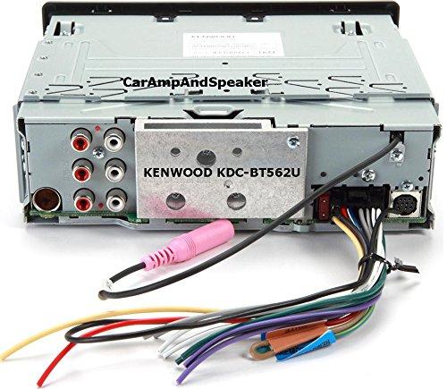 bt562u kenwood kdc wiring diagram  emg wiring diagram 81