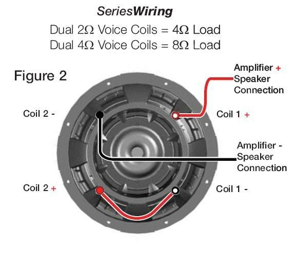 Kicker Comp Vr 10 Wiring Diagram