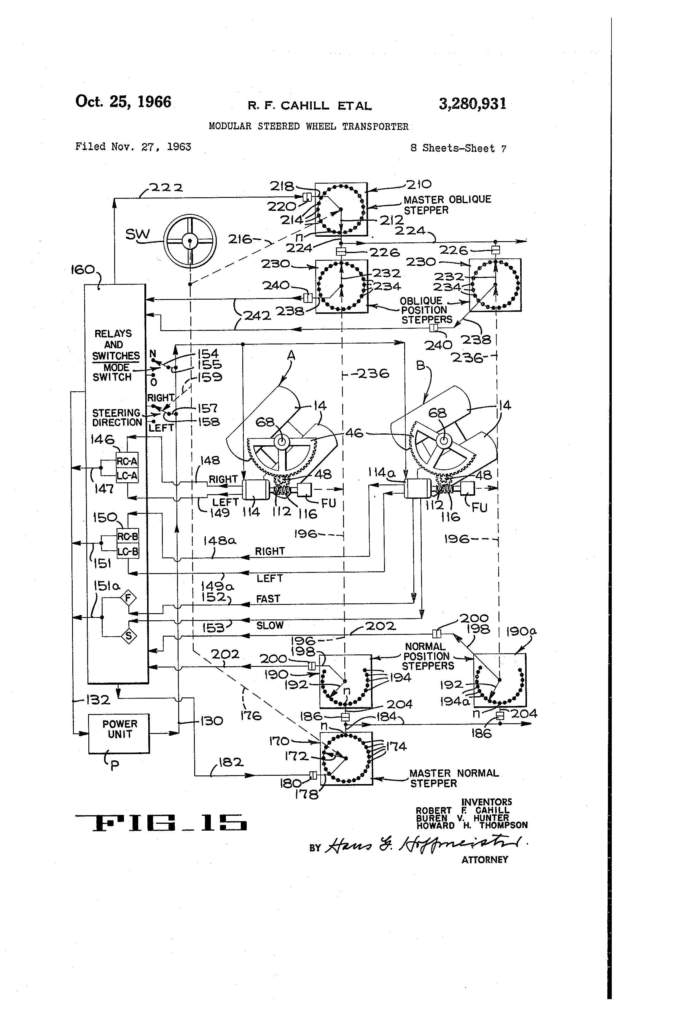 Kone Crane Wiring Diagram