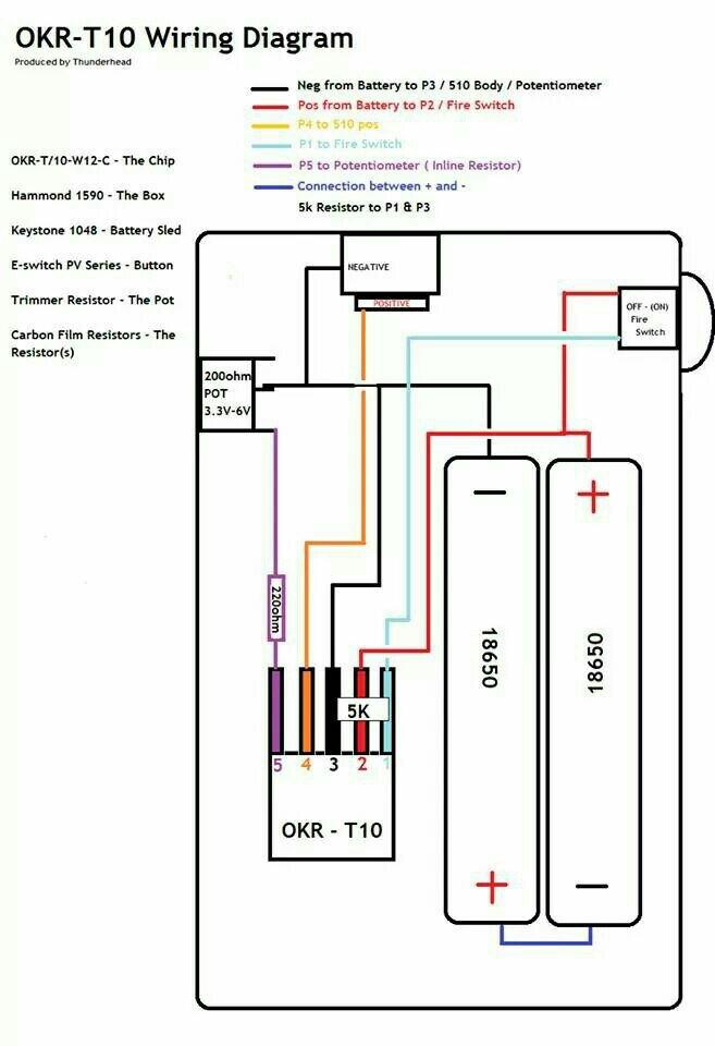 L21 30r Wiring Diagram