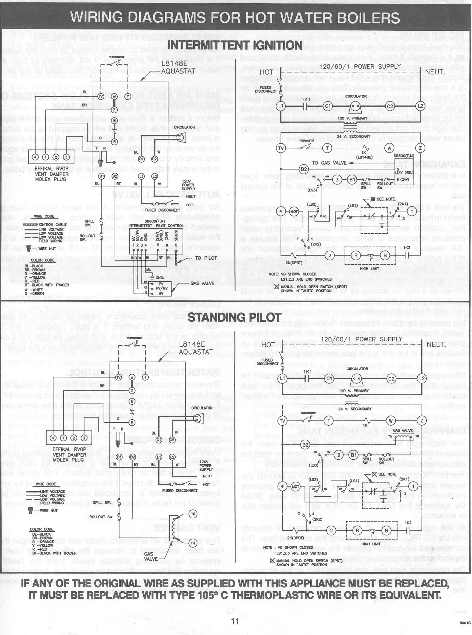 L8148e Wiring Diagram