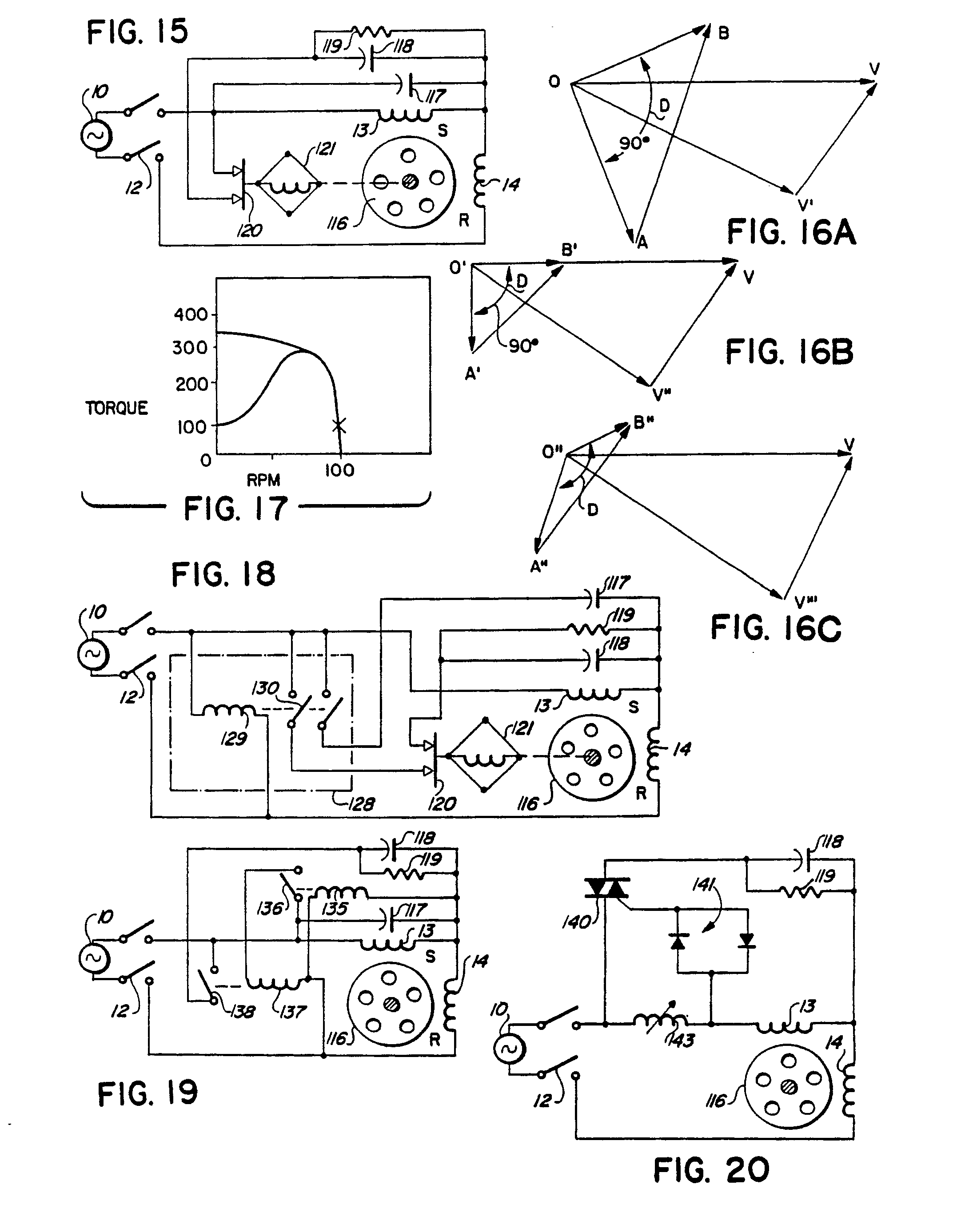 Leland Faraday Wiring Diagram