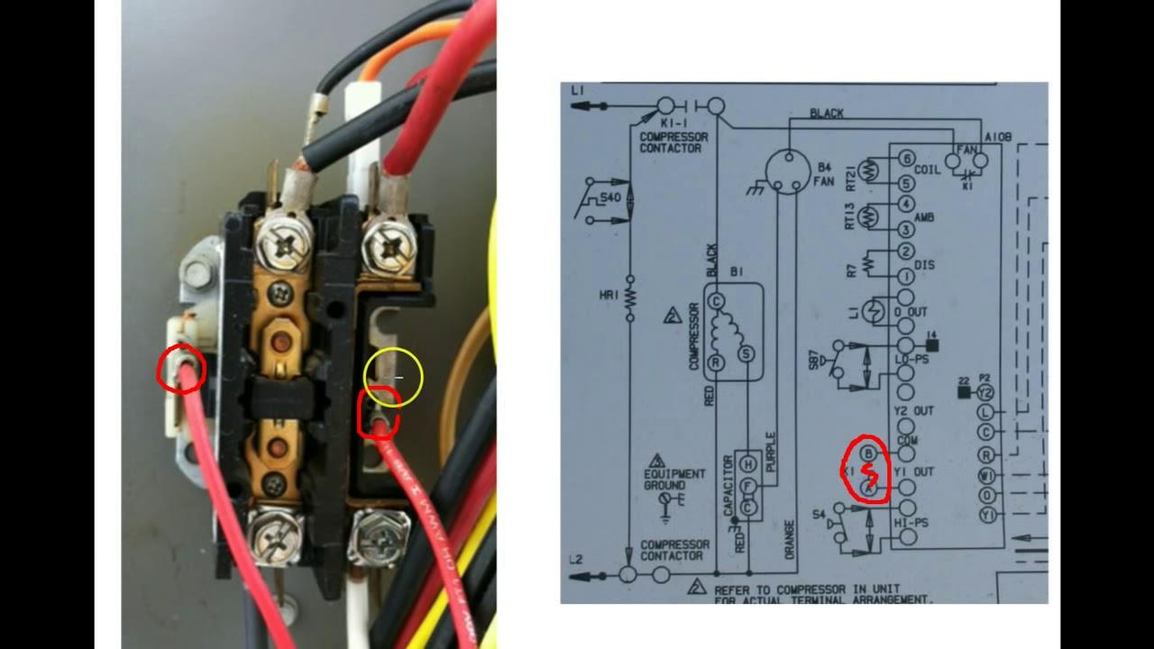 lennox g14 furnace wiring diagram    lennox    pulse    furnace    gsr 21q3 50 1 thermostat    wiring       diagram        lennox    pulse    furnace    gsr 21q3 50 1 thermostat    wiring       diagram