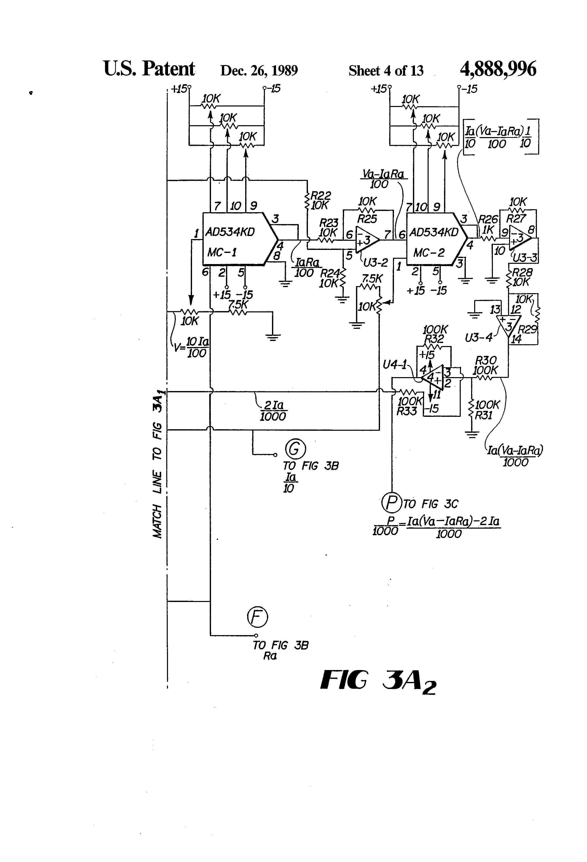 limitorque wiring diagram on limitorque smb 000 manual, limitorque smb  2 drawings, limitorque smb