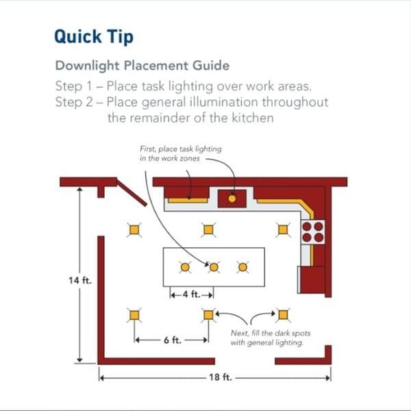 lithonia lighting led wiring diagram msl lithonia lighting wiring diagram