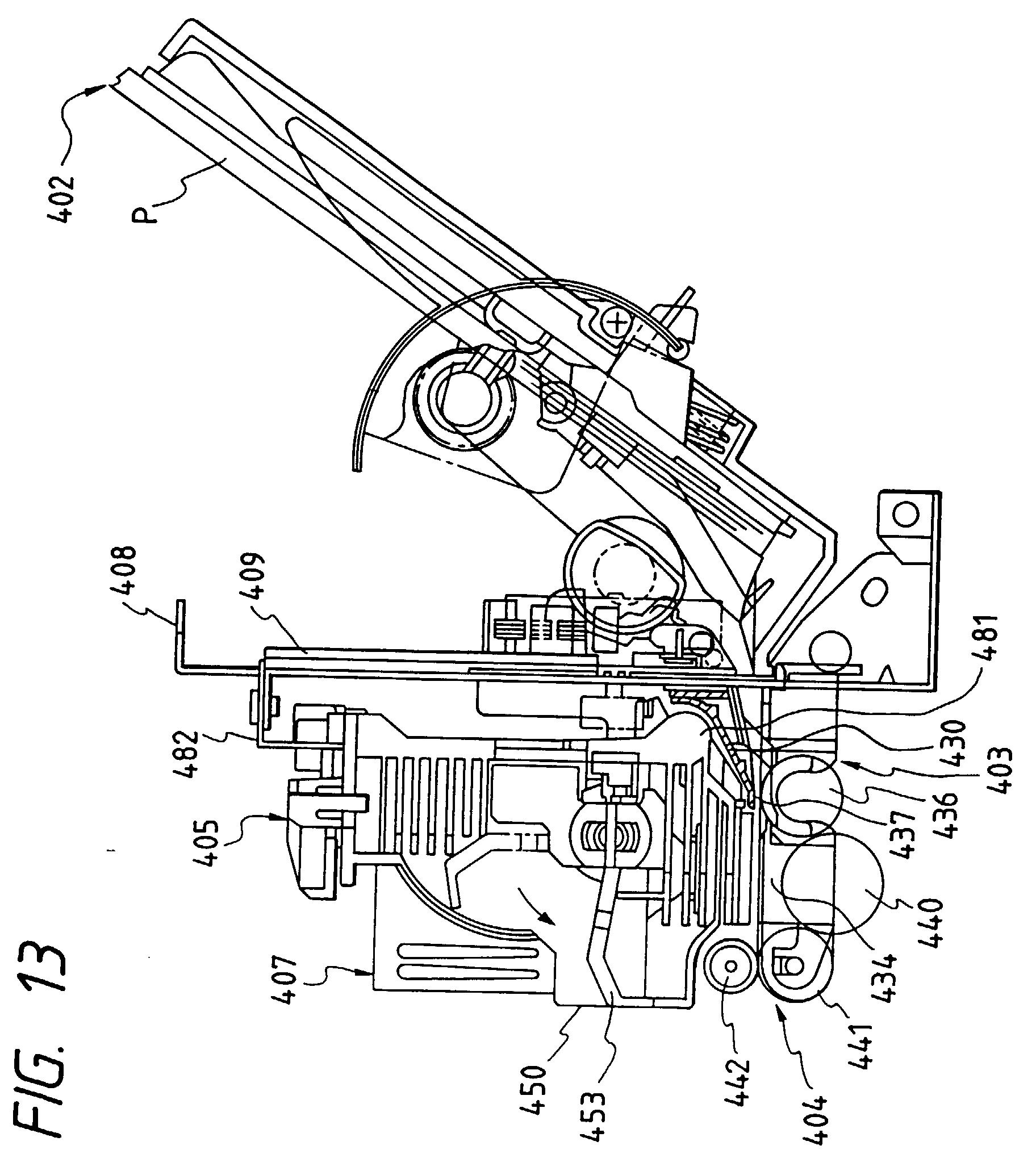 lt5 wiring diagram
