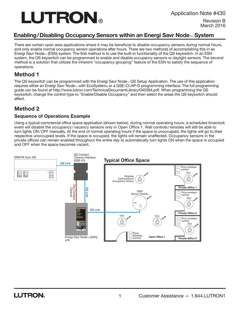 Lutron C L Dimmer Wiring Diagram on