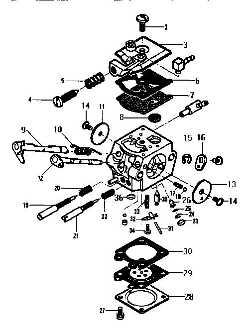 Dt466e Engine Parts Diagram