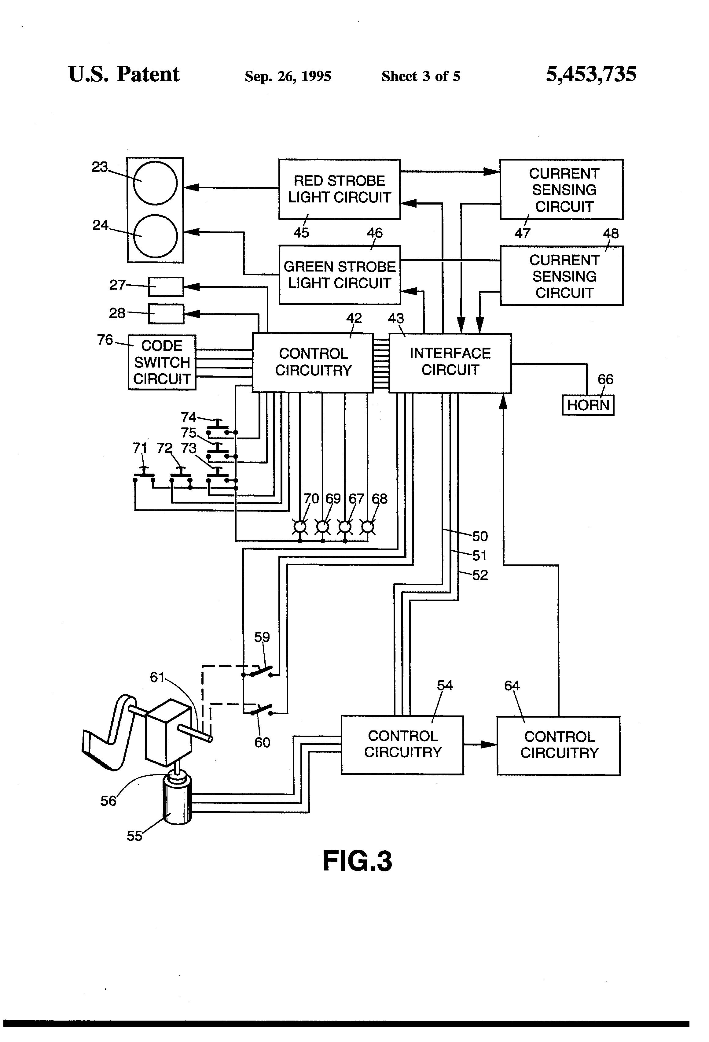 Mahindra M4500 Tachometer Wiring Diagram on