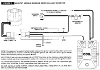 mallory-comp-9000-distributor-wiring-diagram-9 Unilite Distributor Wiring Diagram on neutral saftey switch wiring diagram, mallory dual point distributor diagram, ford ignition system diagram, ford f-150 wiring harness diagram, unilite ignition wiring, coil wiring diagram, electronic ballast wiring diagram, electronic ignition diagram, ignition switch wiring diagram, ignition ballast resistor wiring diagram,