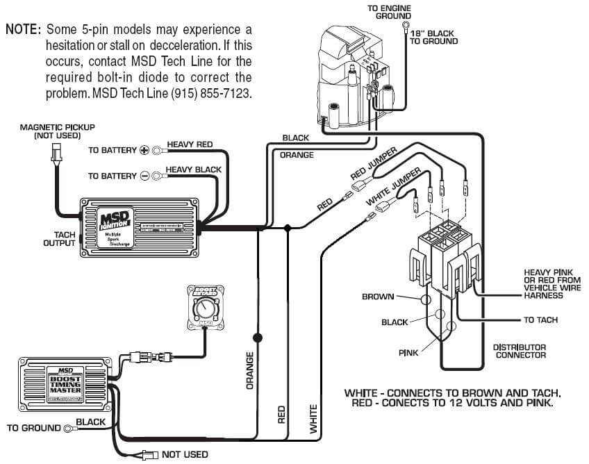 DIAGRAM] Mallory Electronic Distributor Wiring Diagram Free FULL Version HD  Quality Diagram Free - TYPEAWIRING.ABCIMMOBILIER-58.FRWiring And Fuse Database
