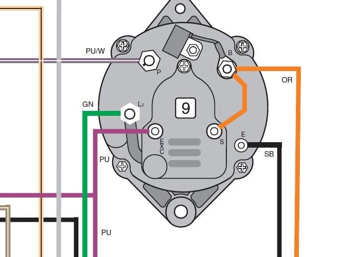 Diagram Download 1971 Mariner Alternator Wiring Diagram Hd Version Holodiagram Photographe Deschanel Fr