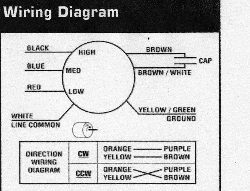 mars motor 10589 wiring diagram. Black Bedroom Furniture Sets. Home Design Ideas