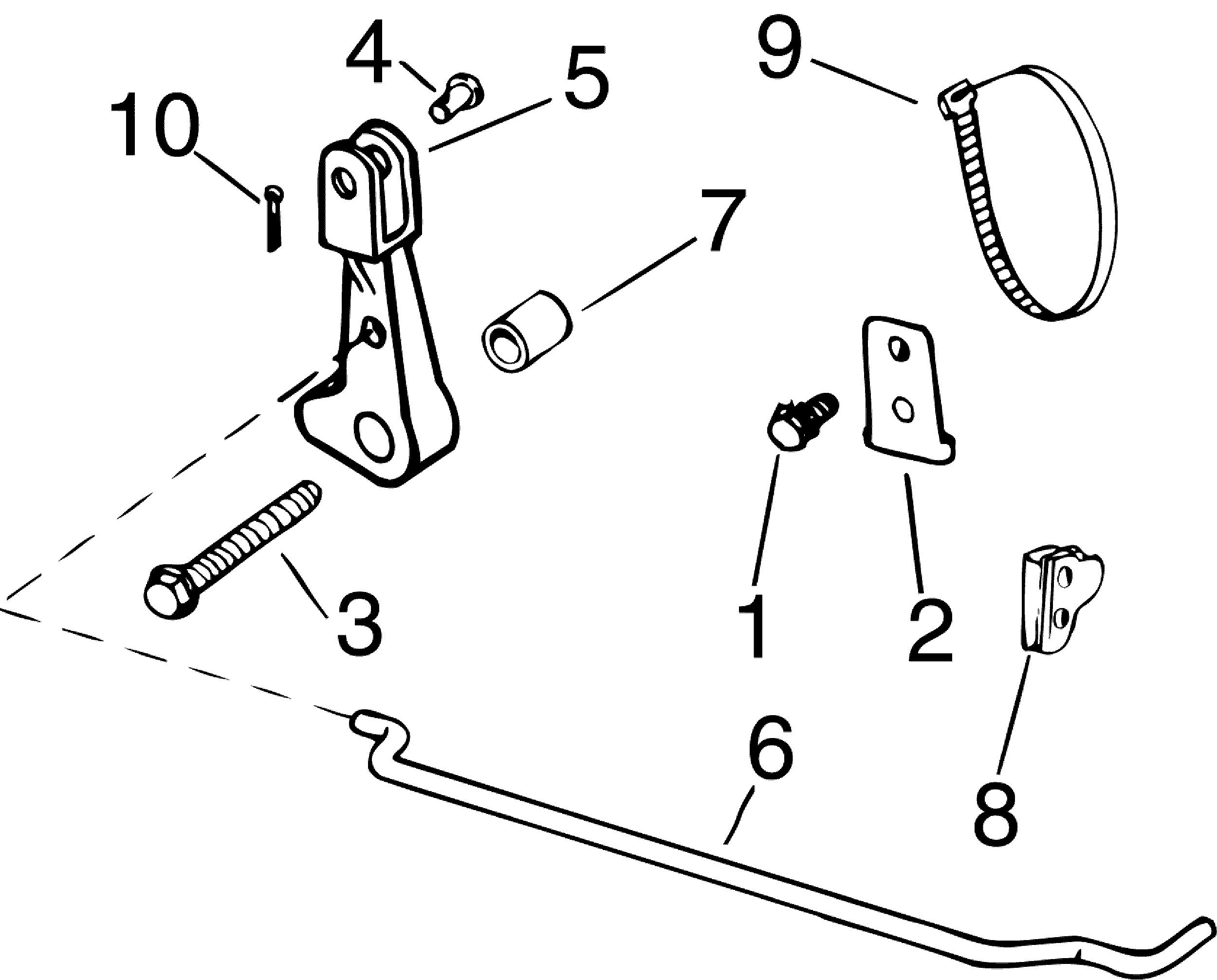 Diagram 1994 Mercury 40 Wiring Diagram Full Version Hd Quality Wiring Diagram Inkwiringx18 Locandadossello It
