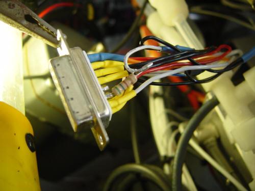 Microair 760 Wiring Diagram Ps Engineering