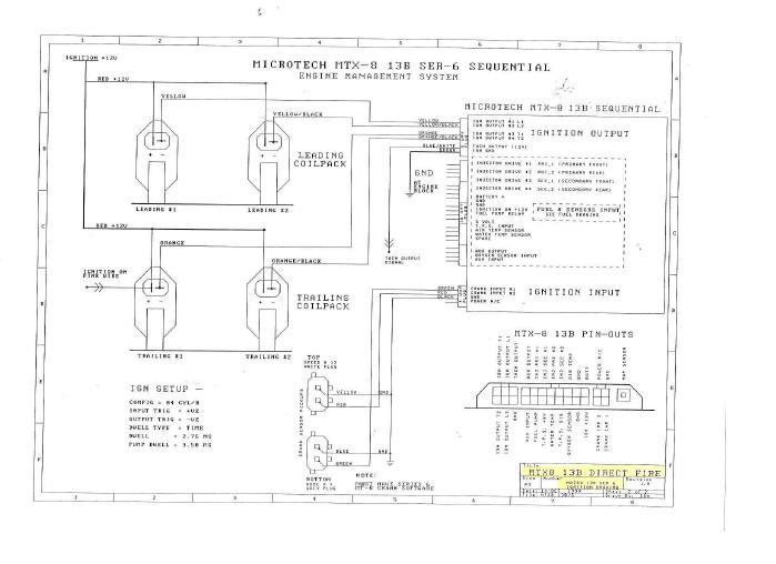 ✦DIAGRAM BASED✦ Snapper Lt16 Wiring Harness COMPLETED DIAGRAM BASE Wiring  Harness - ALAN.GUILLOUX.TAPEDIAGRAM.PCINFORMI.ITDiagram Based Completed Edition - PcInformi