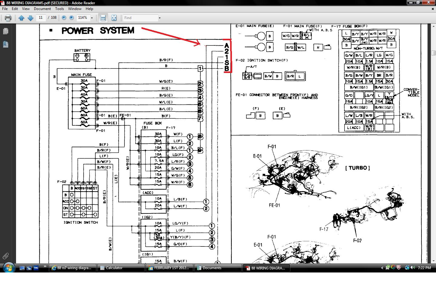 microtech lt10s wiring diagram    microtech lt10s wiring diagram        microtech lt10s wiring diagram