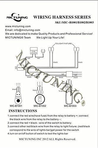 mictuning-switch-wiring-diagram-18  Inch Light Bar Wiring Diagram For Led on