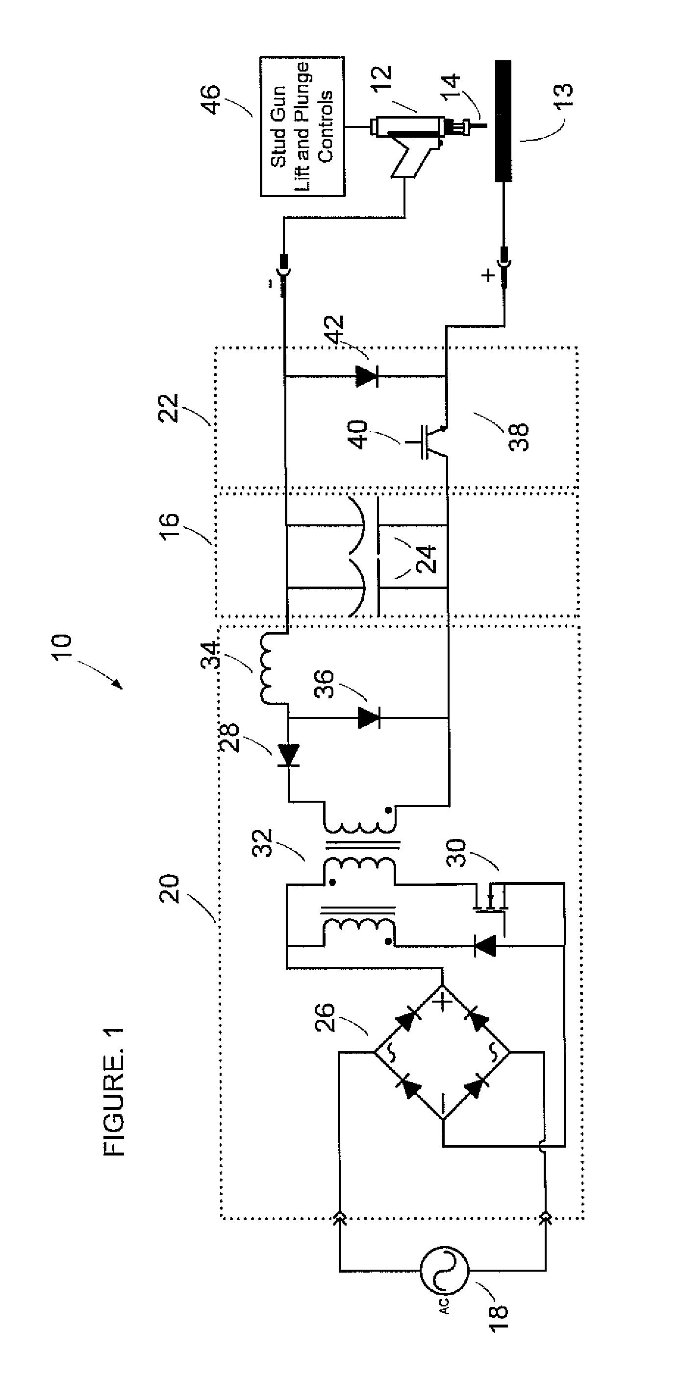 Miller Wiring Diagram
