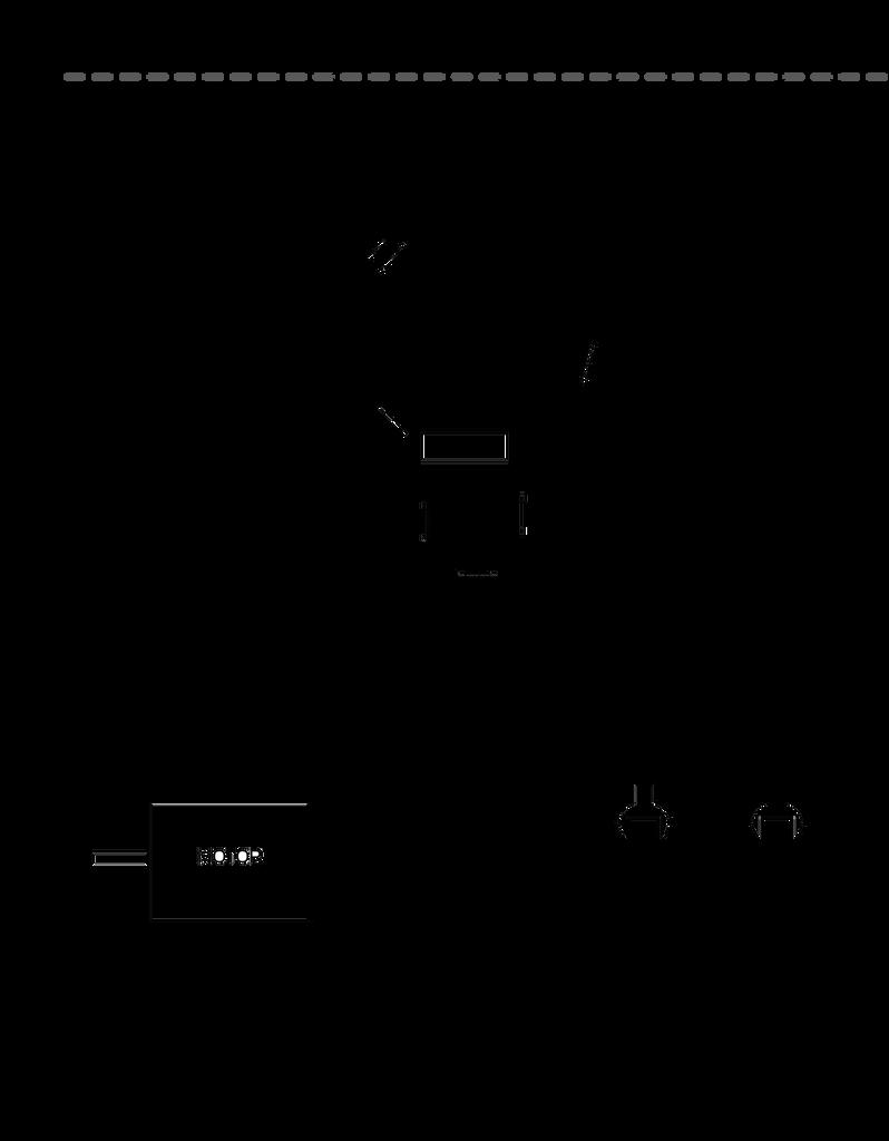 Motor Wiring Diagram Motor Repalcement Parts And Diagram
