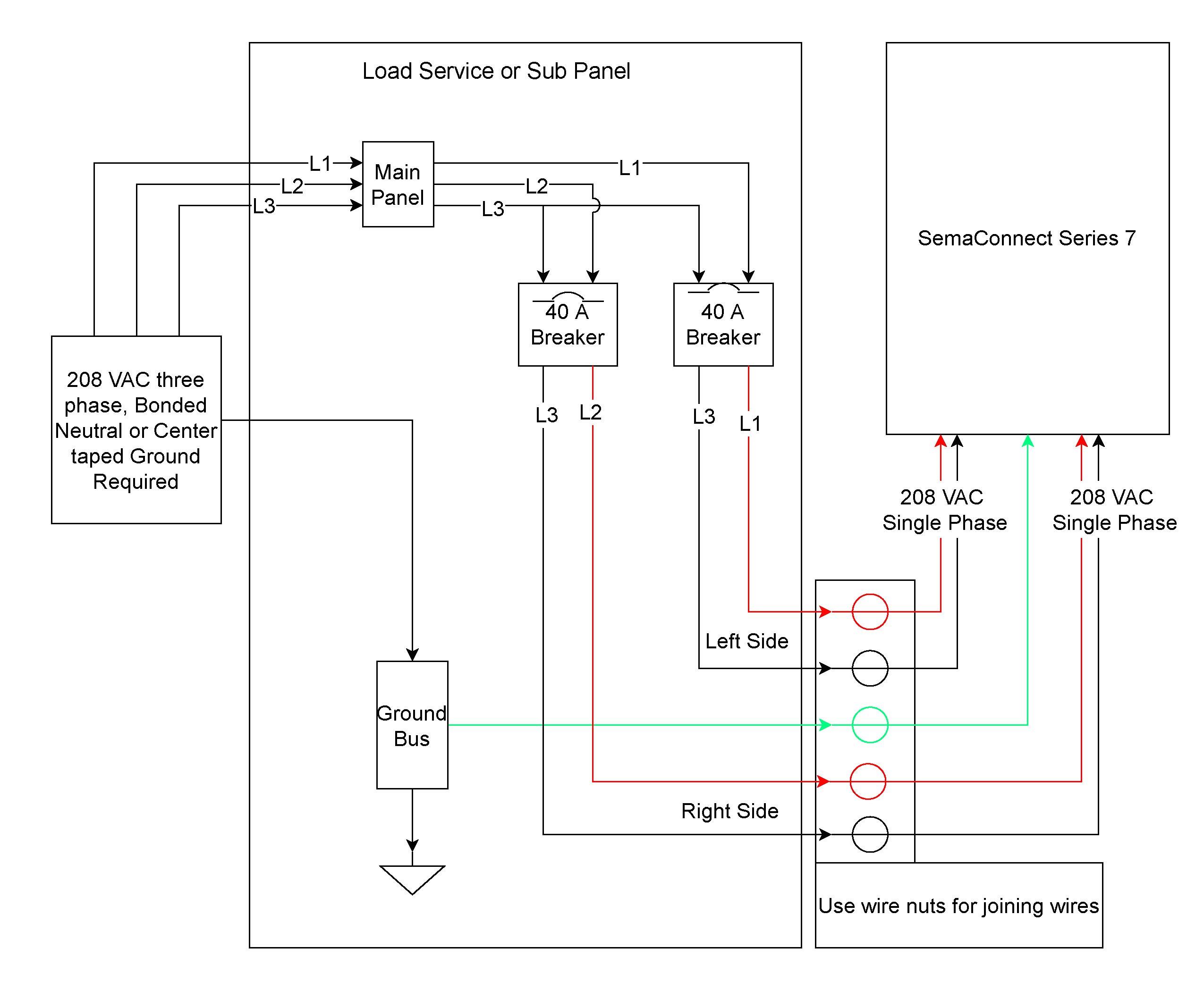 Minn Kota Deckhand 40 Wiring Diagram