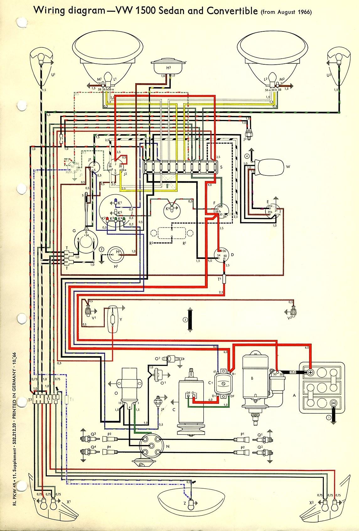 Mophine Juice Pack Wiring Diagram