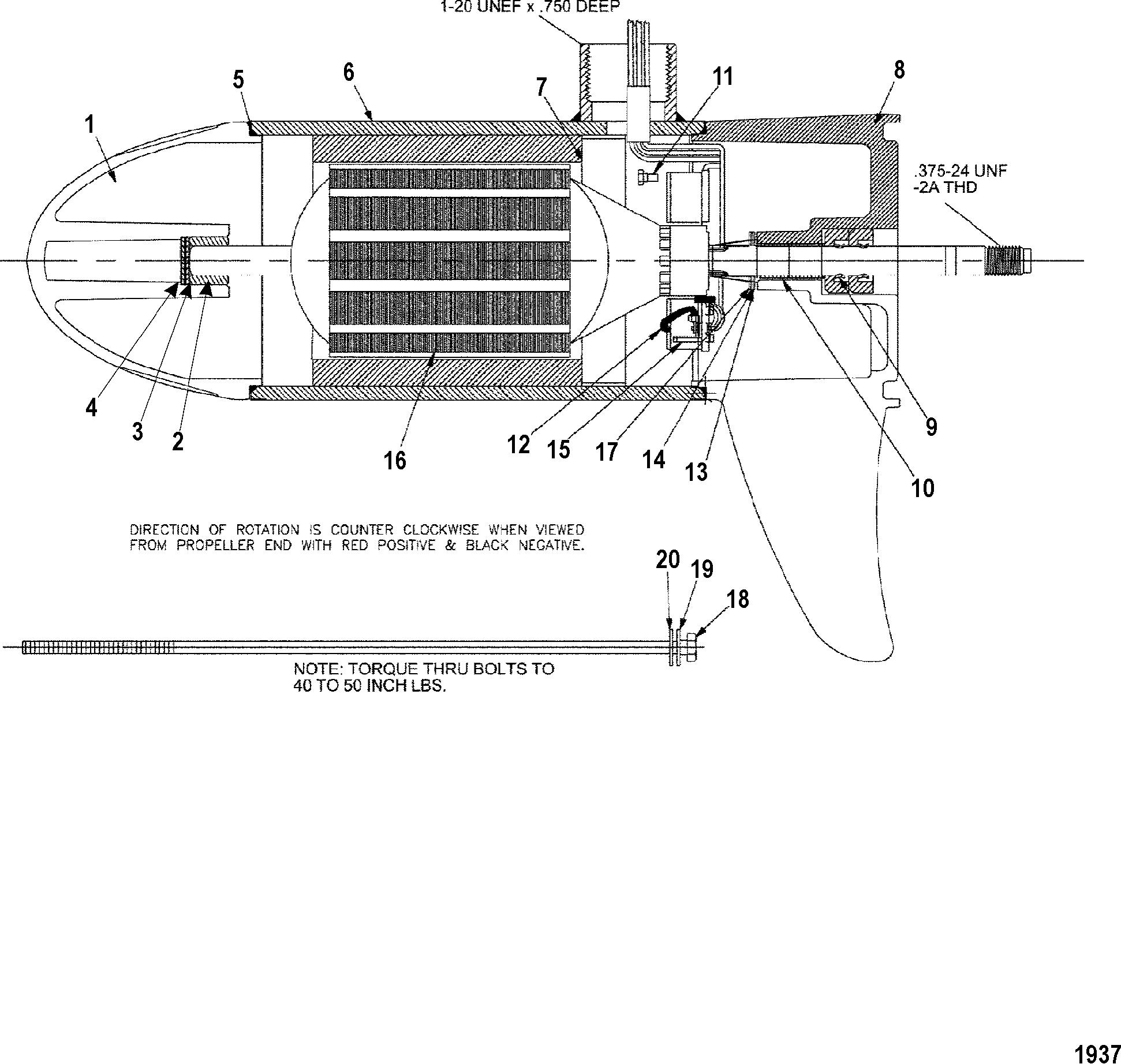 DIAGRAM] Mercury 45 Jet Wiring Diagram FULL Version HD Quality Wiring  Diagram - DINGODIAGRAMS.BRIDALSTYLIST.ITBridal Stylist