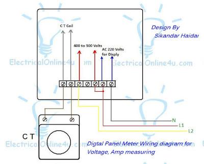 multi-current-romex-wiring-diagram-from-electrical-panel-4  Amp Duplex Outlet Wiring Diagram on 120 volt outlet, turnlok plug, extension cord, electrical female plug, 2 pole 120 volt breaker, 250 volt plug, electrical plug, 240v plug,