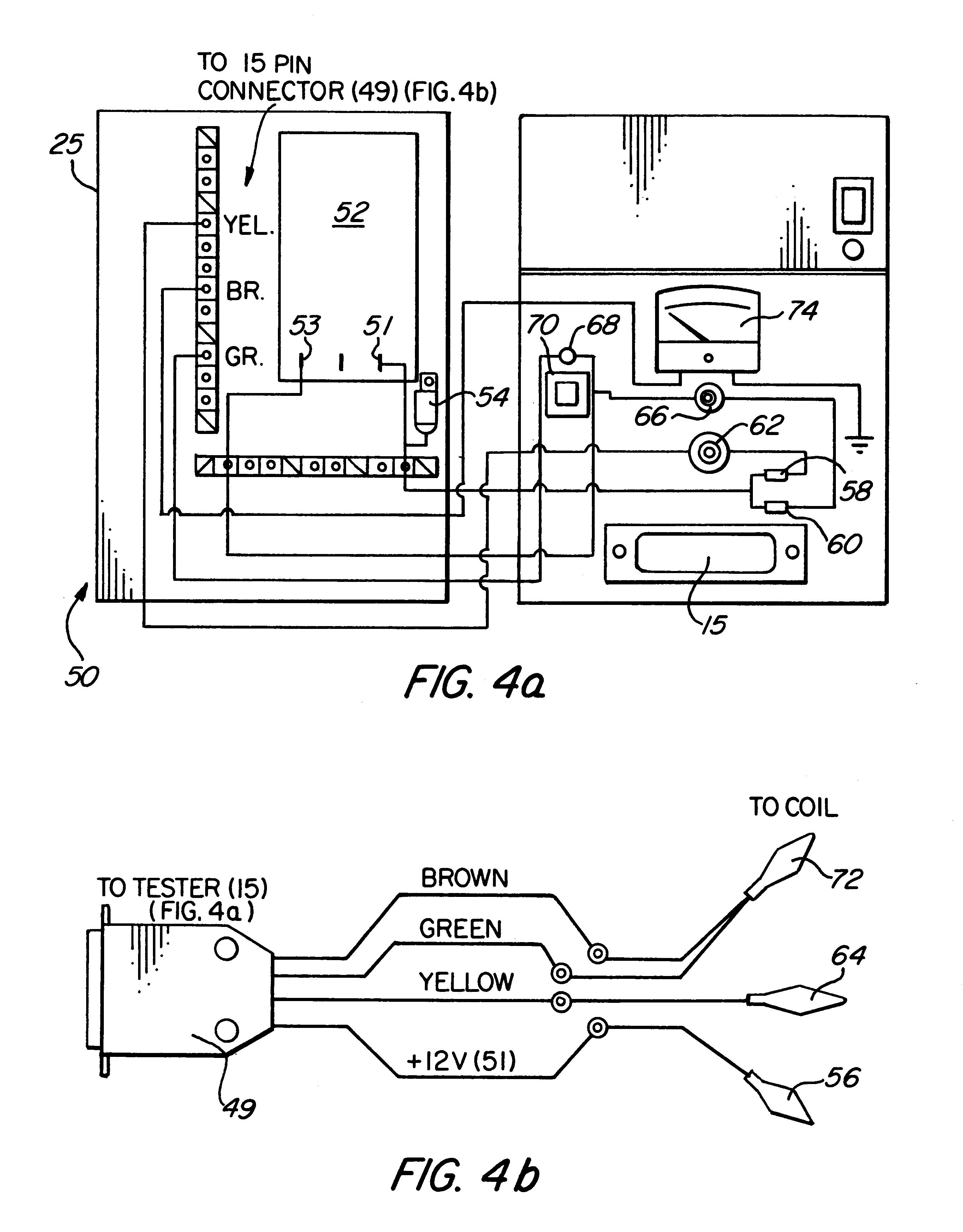 napa-voltage-regulator-1701-wiring-diagram-5  Wire Voltage Regulator Wiring Diagram on amc alternator, harley sportster, chrysler external, lucas 12 volt, golf cart, three brush generator, what is schematic symbol for, gm external,