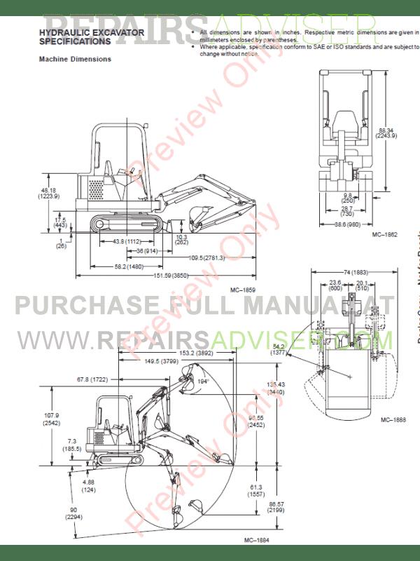 New Holland Ls180 Starter Wiring Diagram