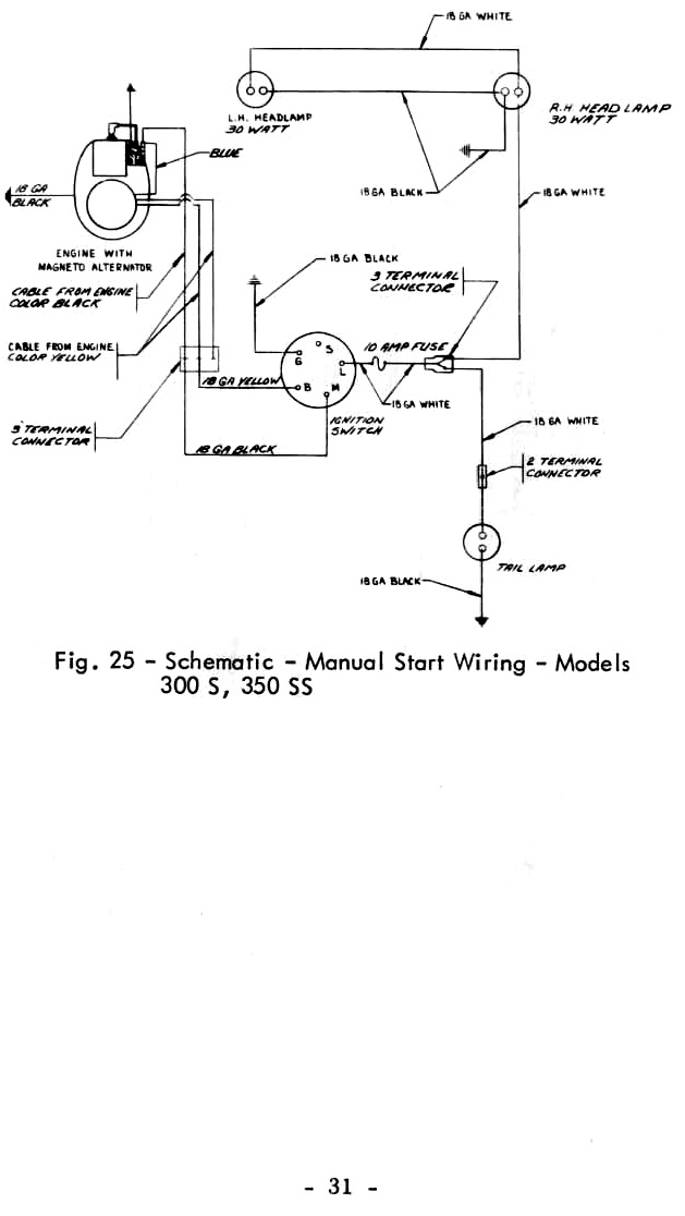 DIAGRAM] D2 55 Workshop Wiring Diagram FULL Version HD Quality Wiring  Diagram - DIAGRAMTHIS.SPANOBAR.IT | Beacon Morris Wiring Diagram |  | Diagram Database