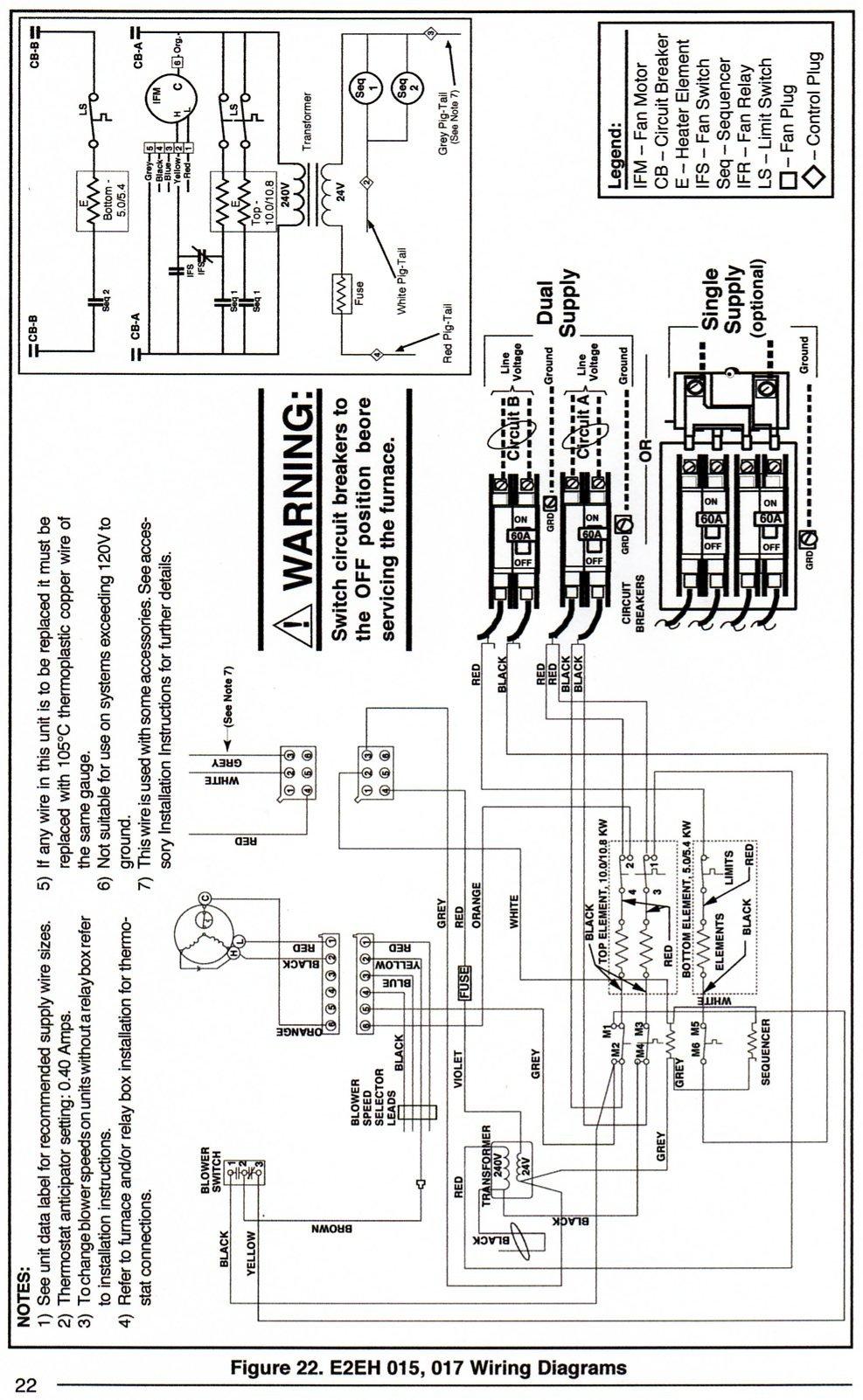 Oil Burner Control Wiring Diagram Free Download Wiring Diagram