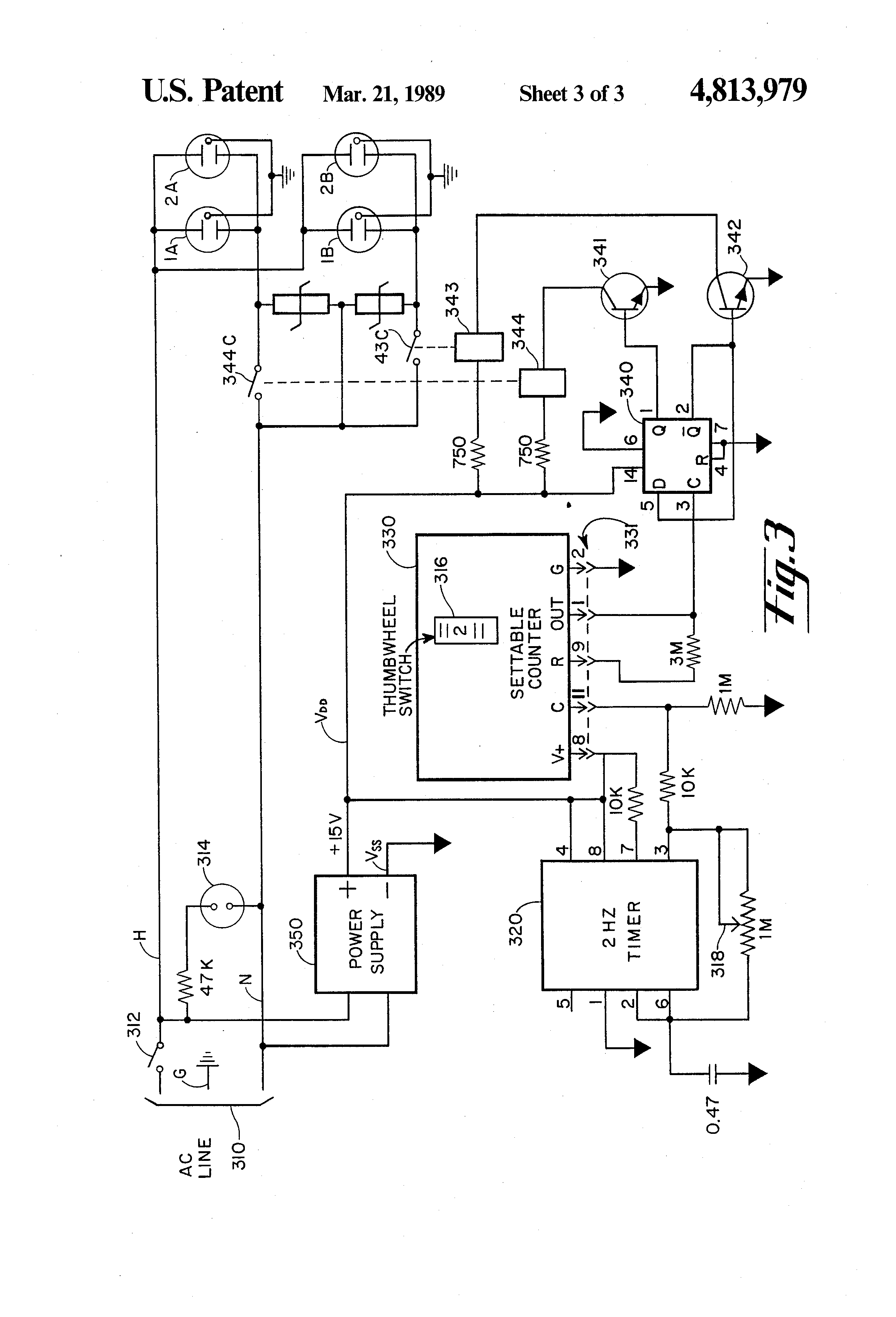 Numatics Valve Wiring Diagram