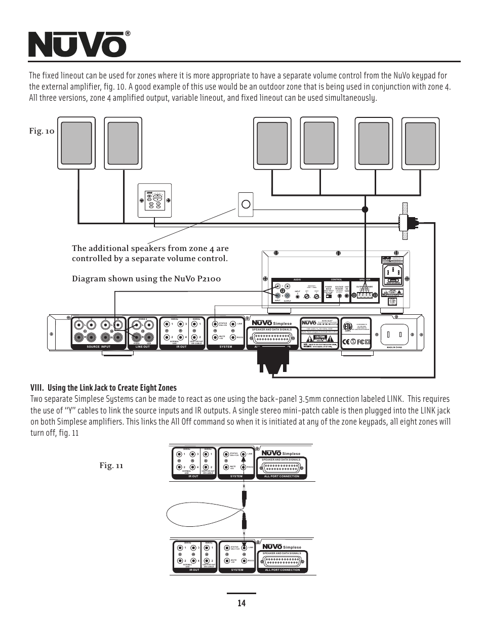 nuvo-wiring-diagram-6 Nuvo Essentia Wiring Diagram on air compressor, wire trailer, driving light, 4 pin relay, fog light, limit switch, basic electrical, ignition switch, camper trailer, ford alternator, simple motorcycle, dump trailer, dc motor, boat battery,